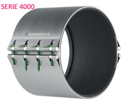 SERIE 4000 / ANCHO 380 mm